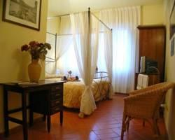 Antica Posta B&B
