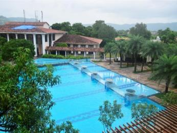 Photo of Radisson Blu Resort & Spa Alibaug