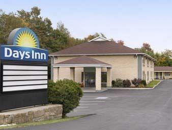 ‪Days Inn Donegal‬
