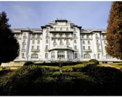 Photo of Hotel Palace Sinaia