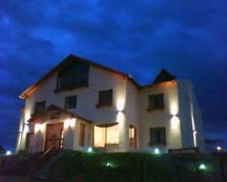Photo of Koi-Mahik Hotel El Calafate