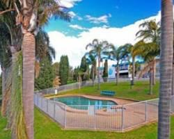 Shellharbour Resort & Conference Centre