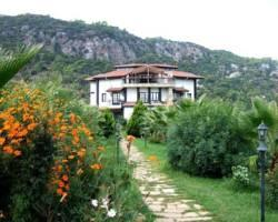 Photo of Anatolia Resort Cirali