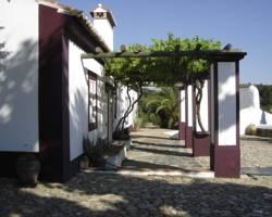 Quinta da Dourada