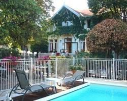 Photo of Hotel le Chalet Fleuri St-Rémy-de-Provence