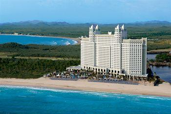 Photo of Riu Emerald Bay Mazatlan