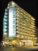 Dorian Inn Hotel Athens
