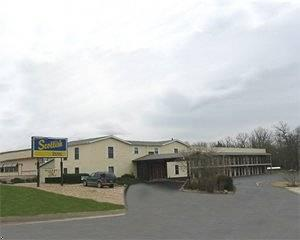 Photo of Scottish Inns Motel Osage Beach