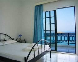 Photo of Isadora Apartments Chania