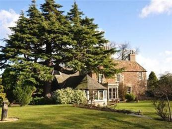 Drem Farmhouse Bed and Breakfast