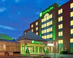 Photo of Holiday Inn Mississauga Toronto West