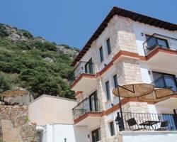 Photo of Kaputas Apart Hotel Kas