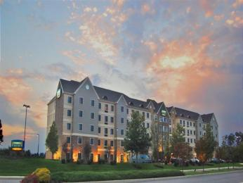 ‪Staybridge Suites Wilmington - Brandywine Valley‬