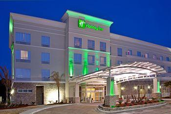 Photo of Holiday Inn Hotel & Suites Lake Charles W-Sulphur