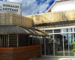 Boracay Cottage Island Resort
