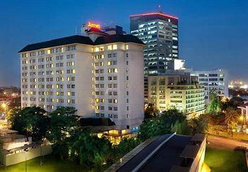 Photo of Marriott Cebu City