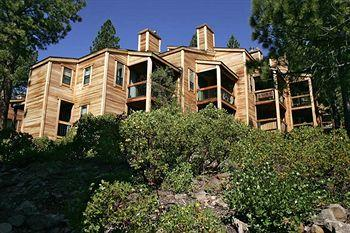 Photo of Northstar-at-Tahoe Resort Truckee