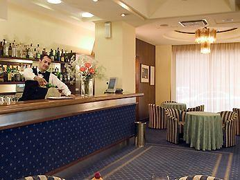 Mercure Astoria Reggio Emilia