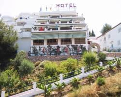 Photo of Jose Cruz Hotel Nerja