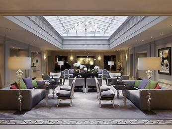 Photo of Sofitel Le Faubourg Paris