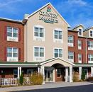Country Inn & Suites By Carlson, Gettysburg