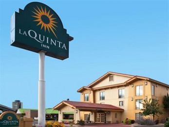 Photo of La Quinta Inn Denver Central