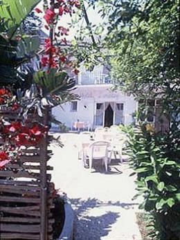 Albergo Loreley Capri