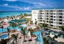 Marriott Aruba Resort