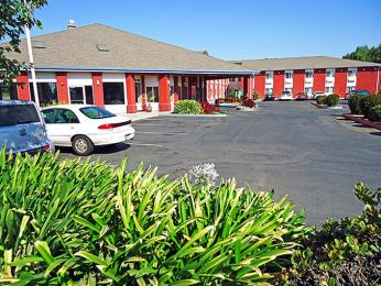 Photo of Baymont Inn & Suites Marysville