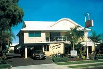 Photo of BEST WESTERN Ambassador Motor Lodge Hervey Bay