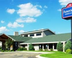 Photo of AmericInn Lodge & Suites Austin