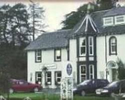 Photo of Poppies Hotel & Restaurant Callander