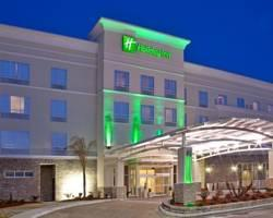 Holiday Inn Hotel & Suites Lake Charles W-Sulphur