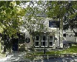 ‪Ryton Park Country House Hotel‬