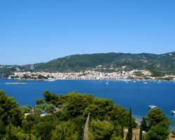 Photo of Skiathos Panorama Rooms & Apartments