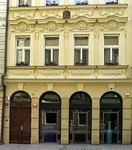 Photo of Residence Verona Prague