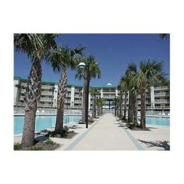 Photo of Amalfi Coast Resort Destin