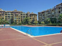 Photo of Apartamentos Alcaudon-Alcaravan Ayamonte