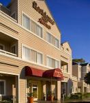 Residence Inn By Marriott Rancho Bernardo Carmel Mountain Ranch