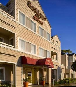 Photo of Residence Inn San Diego Rancho Bernardo / Carmel Mountain Ranch
