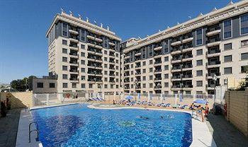 Photo of Apartamentos NuriaSol Fuengirola