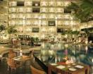Mercure Phuket Deevana