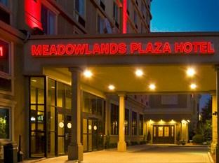 Photo of Meadowlands Plaza Hotel-Secaucus