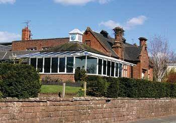 Himley Country Hotel