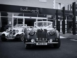 Photo of Hallmark Hotel Manchester Handforth