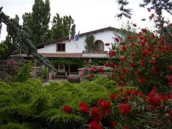 Photo of Country Relais I Due Laghi Anguillara Sabazia