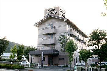 Photo of Route Inn Court Fujiyoshida