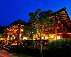 Photo of Ricci House Koh Lipe