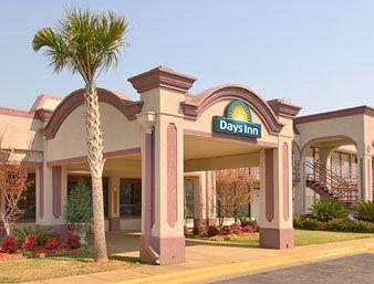 Days Inn Montgomery Midtown