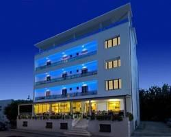 Photo of Conchiglia Hotel Senigallia